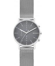 Skagen SKW6464 Mens Signatur Watch