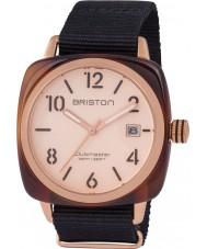 Briston 14240-PRA-T-6-NB Clubmaster Classic Watch