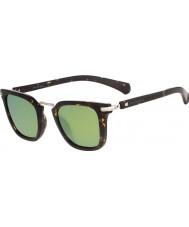 Calvin Klein Jeans CKJ775S Tortoiseshell Sunglasses