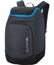 Dakine 8300479-TABOR-OS Tabor Boot Backpack 50L