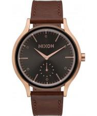 Nixon A995-2362 Ladies Sala Watch