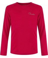 Dare2b Kids Cool Off III Duchess Base Layer