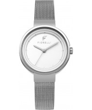 Fiorelli FO040SM Ladies Watch