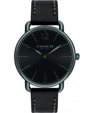 Coach 14602346 Mens Delancey Watch