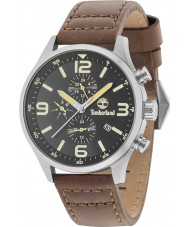 Timberland 15266JS-02 Mens Rutherford Watch