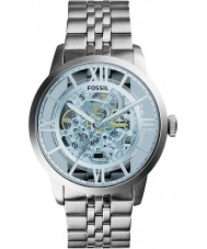 Fossil ME3073 Mens Townsman Watch