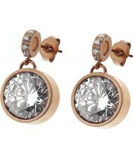 Edblad 11730050 Ladies June Earrings