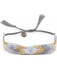 Scmyk BG-149C Ladies Bracelet
