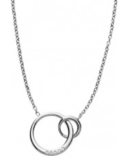 Skagen SKJ1053040 Ladies Elin Necklace
