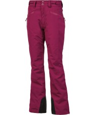 Protest 4610100-932-XL-42 Ladies Kensington Ski Pants