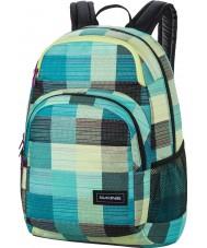 Dakine 08210041-LUISA-OS Hana 26L Backpack