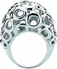 Hot Diamonds DR096-N Ladies Bali Ring