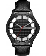 Armani Exchange AX2180 Mens Watch