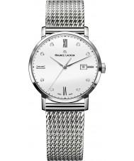 Maurice Lacroix EL1084-SS002-150-1 Ladies Eliros Watch