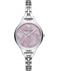 Emporio Armani AR11122 Ladies Watch