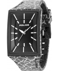 Police 13077MPB-02C Mens Vantage-X Watch