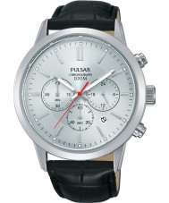 Pulsar PT3749X1 Mens Sport Watch