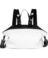 Juicy by Juicy JCH0059-BLACK Ladies Myla Backpack