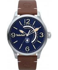 Timberland 15419JS-03 Mens Hollace Watch