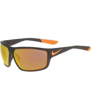 Nike EV0867 Ignition R Mocha Brown Sunglasses