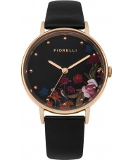 Fiorelli FO041BRG Ladies Watch