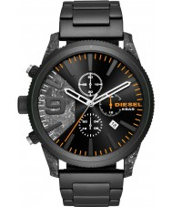 Diesel DZ4469 Mens RASP Chrono Watch