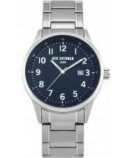 Ben Sherman WB065USM Mens Watch