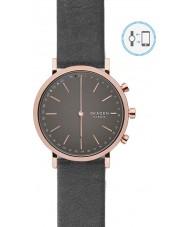 Skagen Connected SKT1207 Ladies Hald Smartwatch