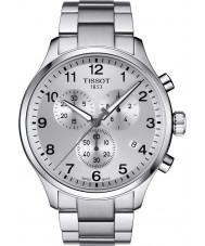 Tissot T1166171103700 Mens Chrono XL Classic Watch