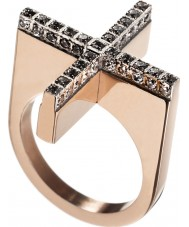 Edblad 82807 Ladies Dada Ring