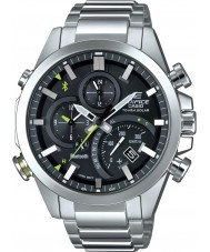 Casio EQB-501D-1AER Mens Edifice Watch