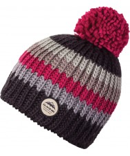 Dakine 08680111-BLACK Gordon Beanie