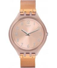 Swatch SVUP100M Ladies Skinchick Watch