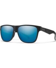 Smith Mens Lowdown N DL5 QG Sunglasses