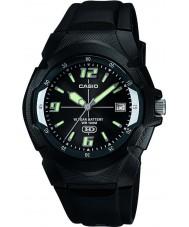 Casio MW-600F-1AVER Mens Enticer Watch