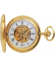 Woodford GP-1021 Mens Pocket Watch