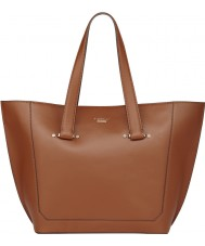 Fiorelli FH8738-TAN Ladies Tisbury Bag