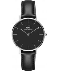 Daniel Wellington DW00100180 Ladies Classic Petite Sheffield 32mm Watch