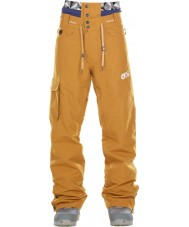 Picture Mens Under Ski Pants