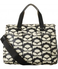 Orla Kiely 18RETSB180-0100 Ladies Spring Bloom Bag
