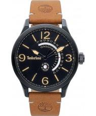 Timberland 15419JSB-02 Mens Hollace Watch