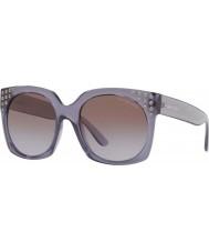 Michael Kors Ladies MK2067 56 334668 Destin Sunglasses
