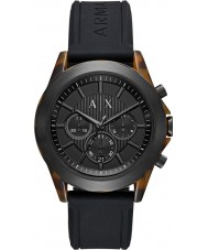 Armani Exchange AX2610 Mens Watch