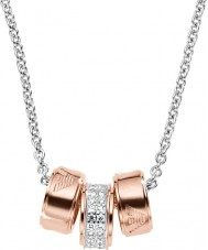 Emporio Armani EG3045040 Ladies Necklace