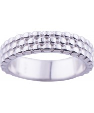 Nordahl Jewellery Ladies Ring