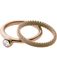 Skagen Ladies Elin Ring