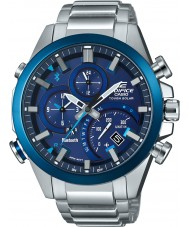 Casio EQB-501DB-2AER Mens Edifice Watch