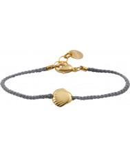 Scmyk BG-150 Ladies Bracelet