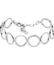 Skagen SKJ1056040 Ladies Elin Bracelet