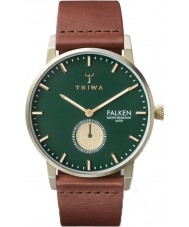 Triwa FAST112-CL010217 Falken Watch